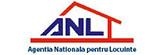 Agentia Nationala pentru Locuinte